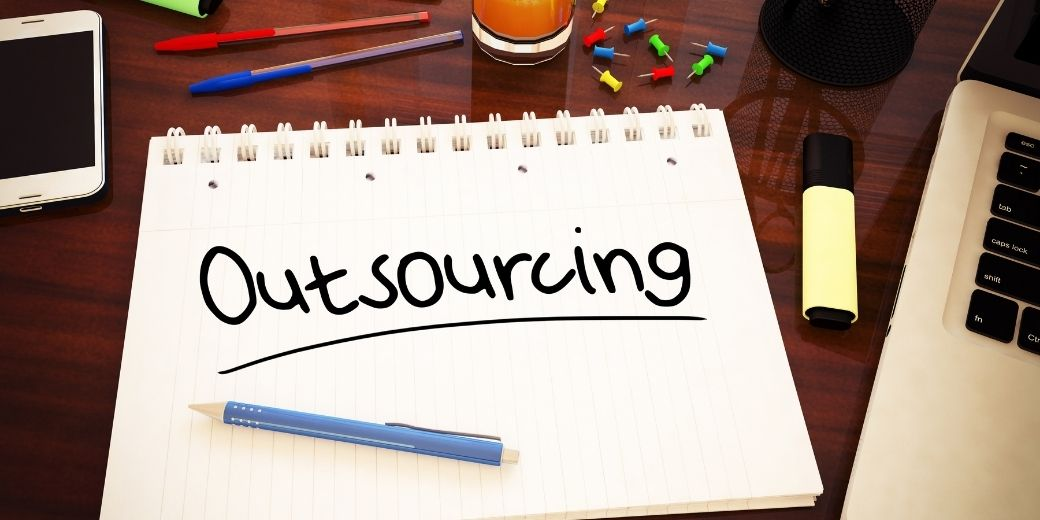 Hire Your 1st Freelancer: 5 Best Outsourcing Websites To Save You Time